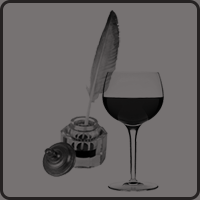 Лекарственные средства от алкоголизма кодировка